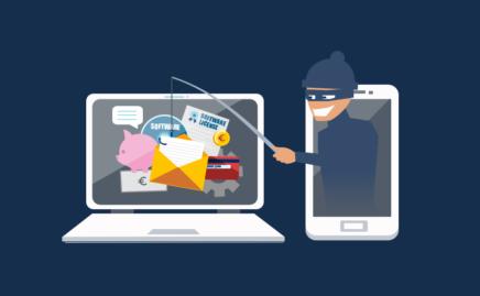 Der Mittelstand profitiert zu wenig von Fortschritten bei Cybersecurity