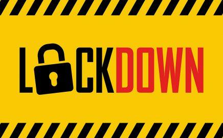 Cyber-Resilienz: Netzwerküberwachung first!