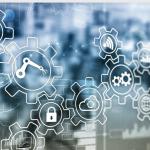 Mehr IoT-Sicherheit für KMU mit IT-Sicherheitsmonitoring