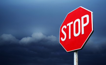 Supply Chain Attacken rechtzeitig stoppen